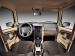 پژو پارس ال ایکس | Peugeot Pars LX