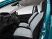 تویوتا پریوس سی | Toyota Prius C