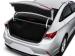هیوندای سوناتا | Hyundai Sonata