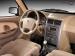 پژو 405 جی ال ایکس | Peugeot 405 GLX